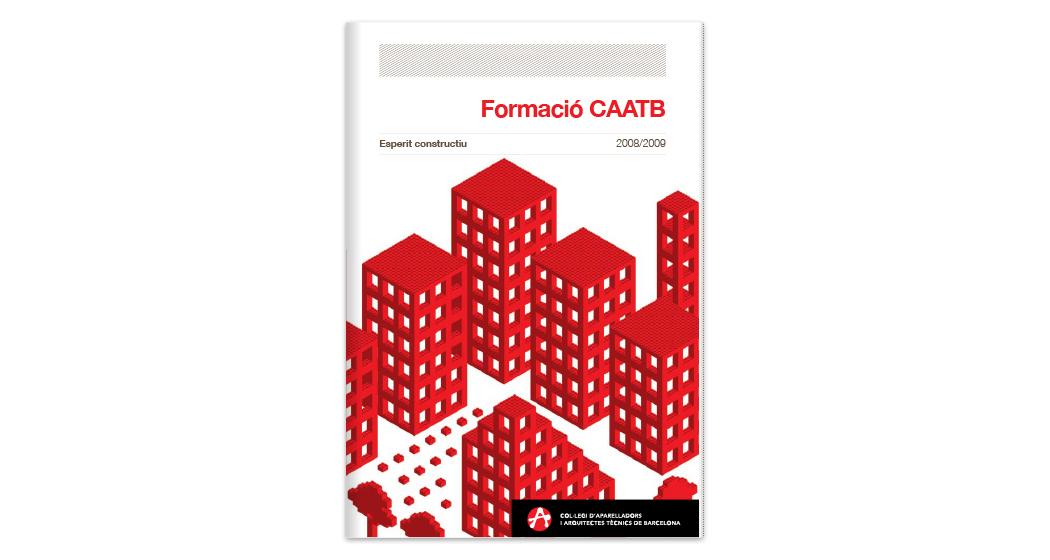 CAATBFormacio_011