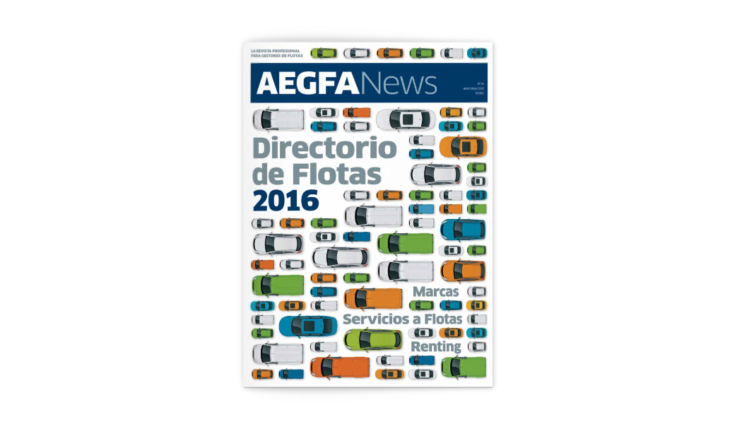 aegfadirectorio_07