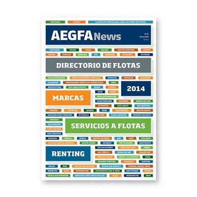 aegfadirectorio_thumb_01