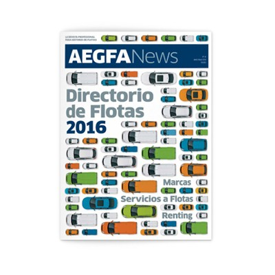 aegfadirectorio_thumb_02