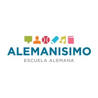 alemanisimo_thumb_01
