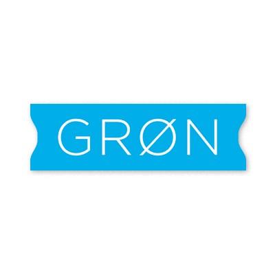 gron_thumb_01