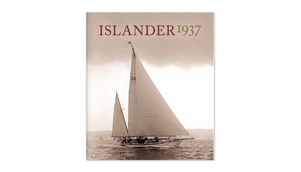 islander_011