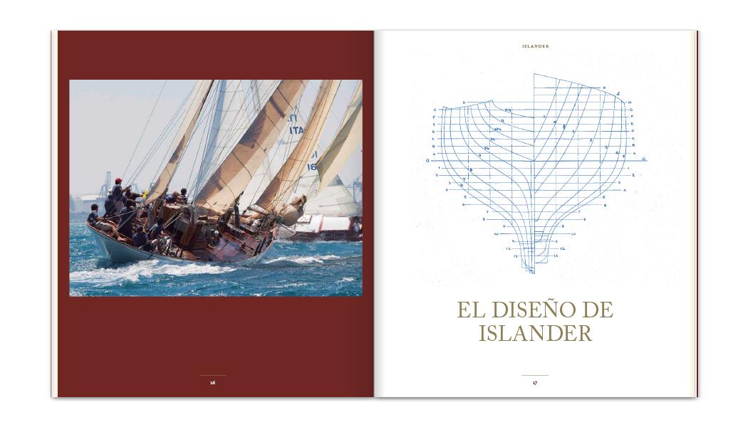 islander_014