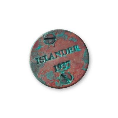islander_thumb_01