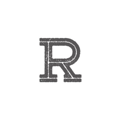 restalo_thumb_02
