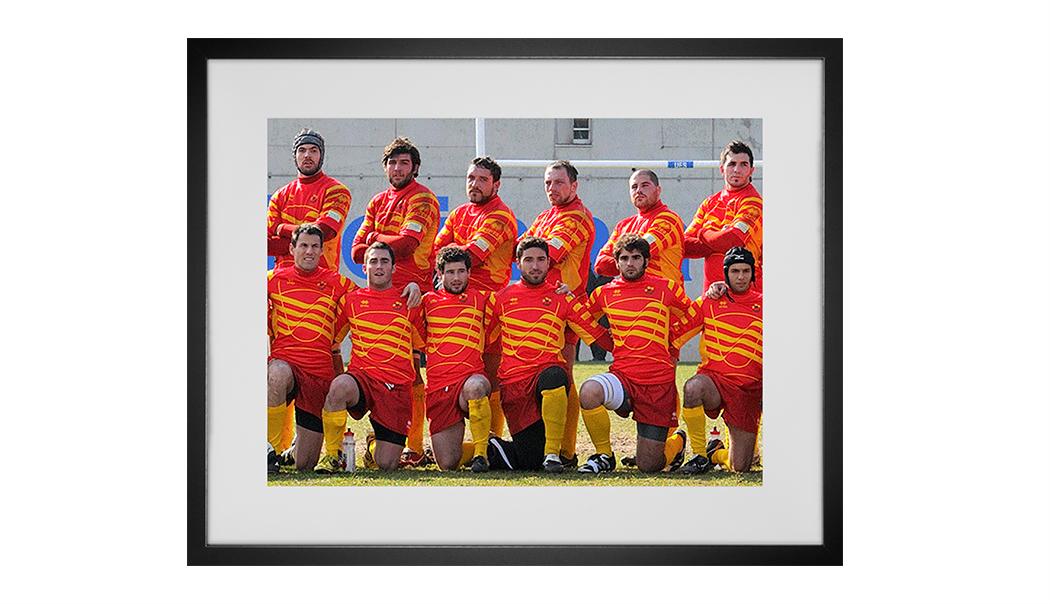 rugbycatalunya_03