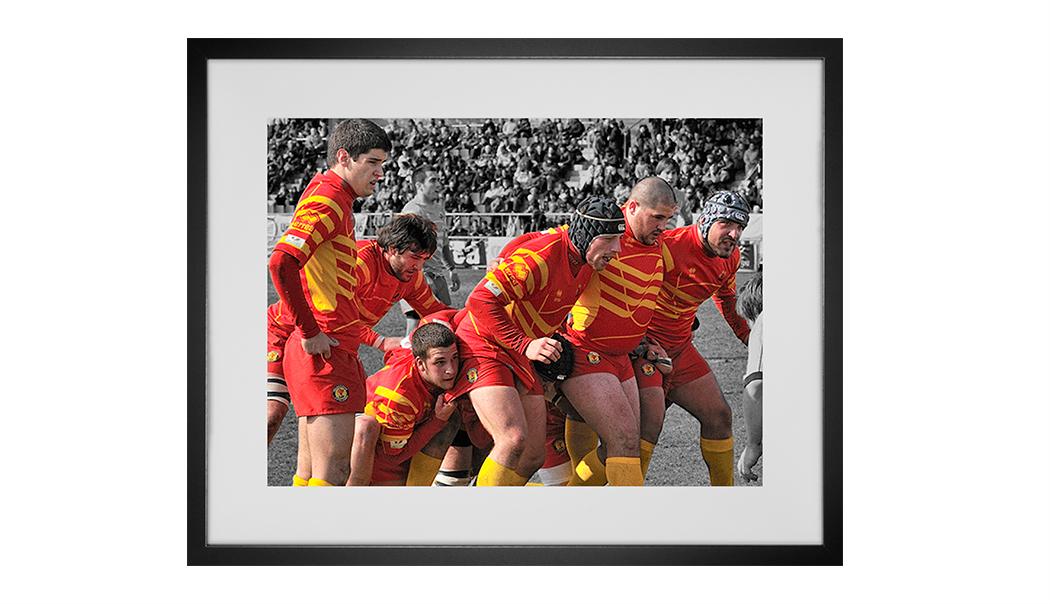 rugbycatalunya_04
