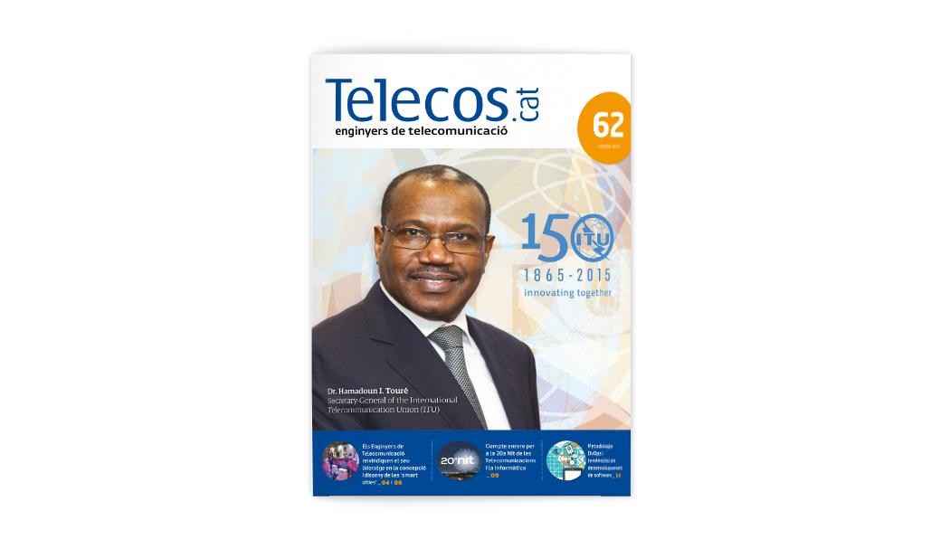 telecos_01