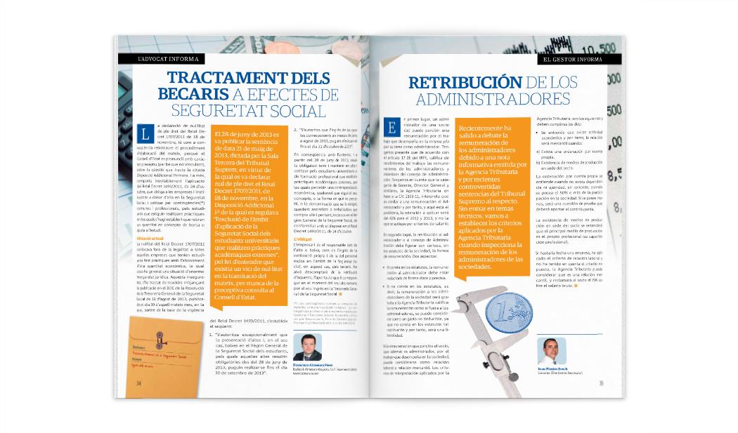 telecos_05
