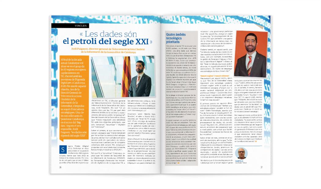 telecos_09