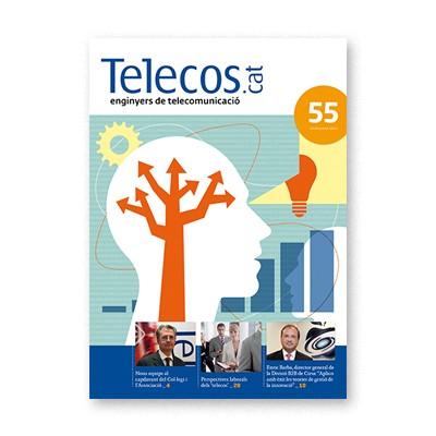 telecos_thumb_01