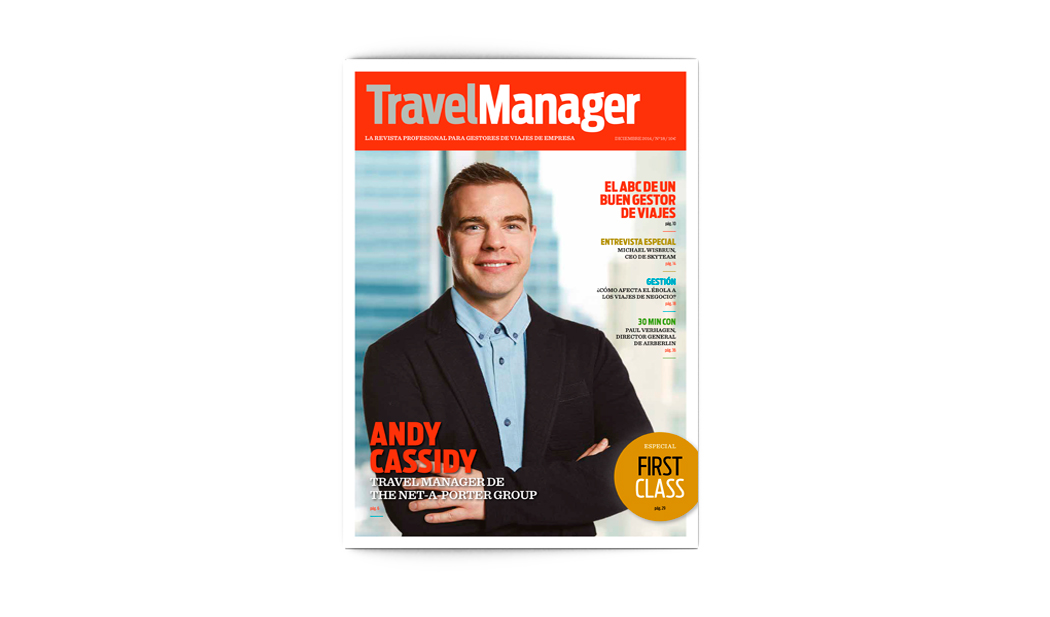 travelmanager_01
