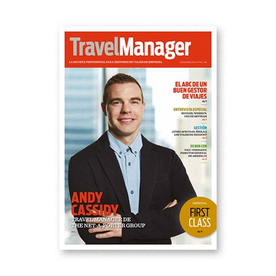 travelmanager_thumb_02