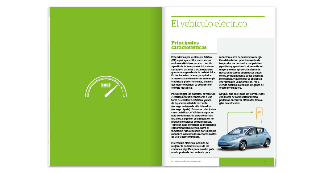 vehiculoelectrico_012