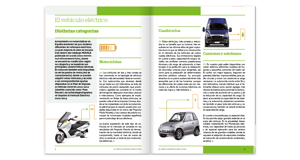 vehiculoelectrico_013