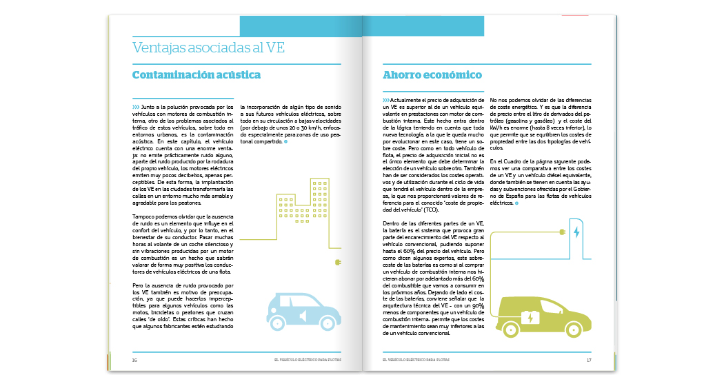 vehiculoelectrico_015