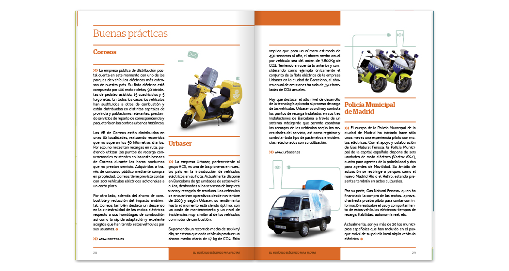 vehiculoelectrico_017