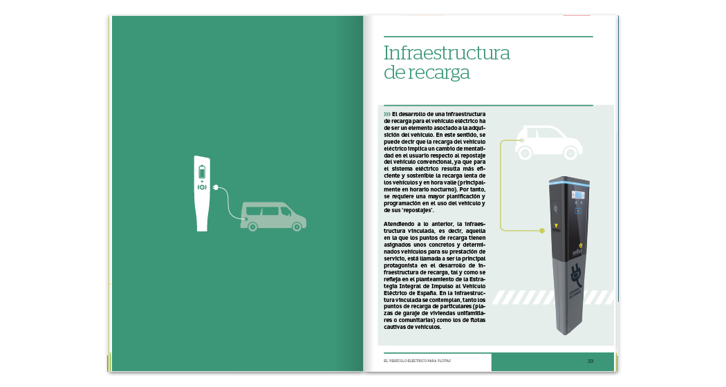 vehiculoelectrico_018