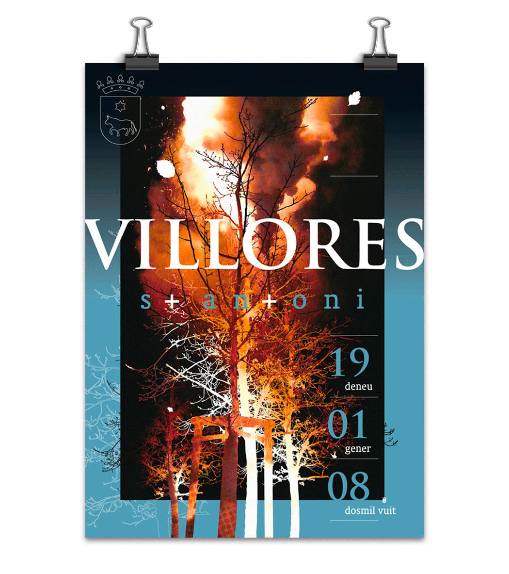 villores_poster_02