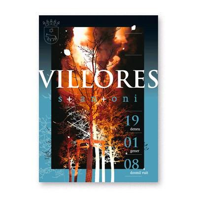villores_poster_thumb_01
