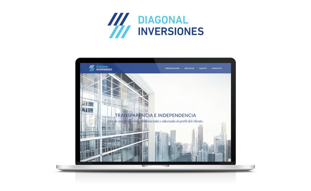 diagonalinversiones_01