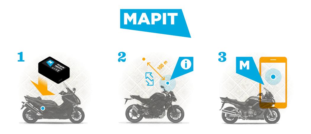 mapit_01