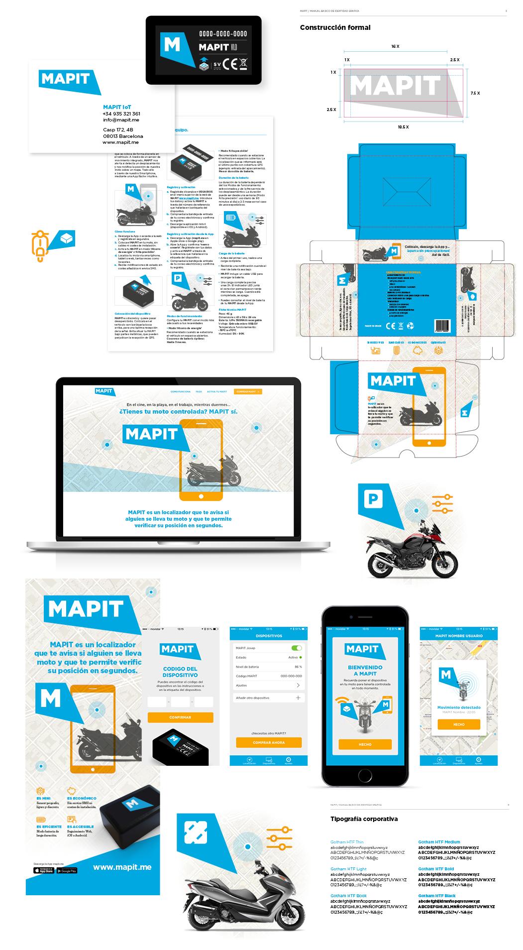 mapit_02